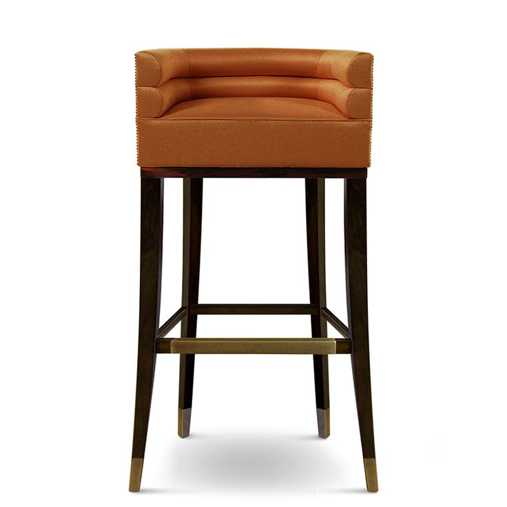 185 best images about Stool on Pinterest  Bespoke Philippe