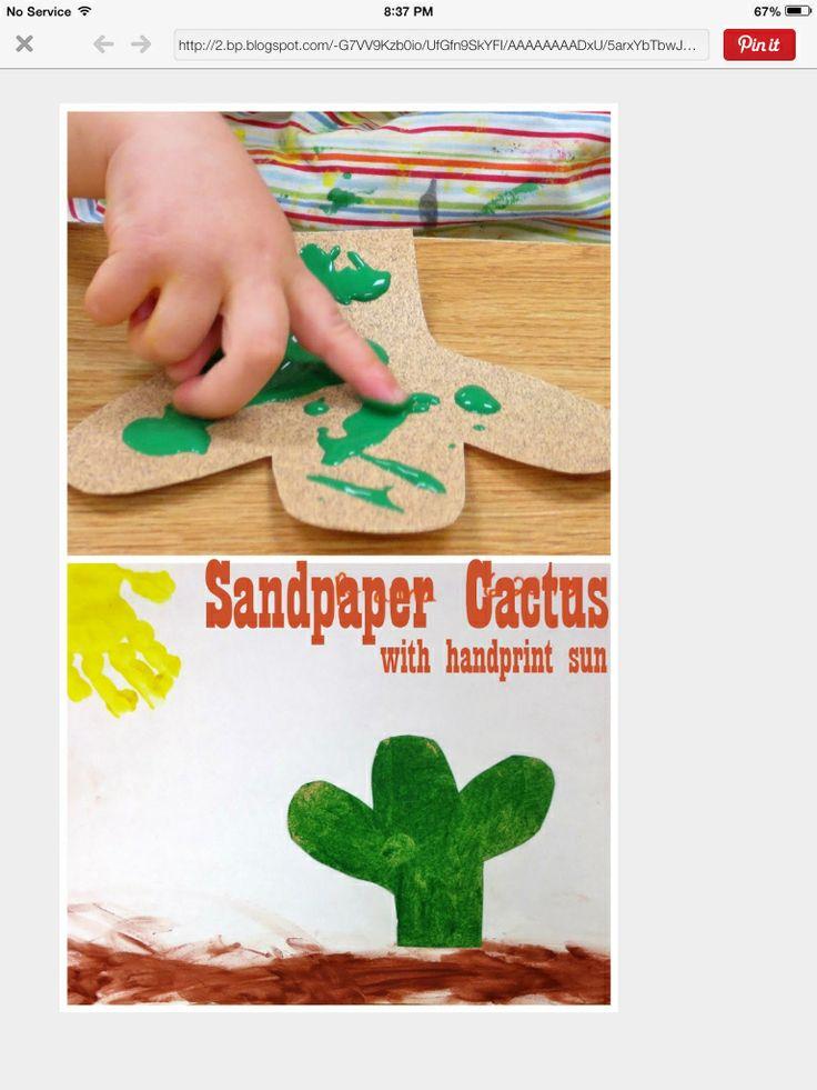 34 best desert activities for kids images on pinterest deserts desert animals and animal. Black Bedroom Furniture Sets. Home Design Ideas