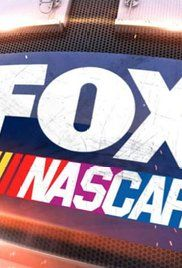How To Watch Nascar All Star Race Online Free.