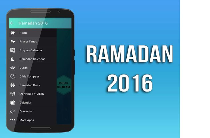 Ramadan 2016 - https://play.google.com/store/apps/details?id=com.ramdantimes.prayertimes.allah  #VideoPlayeriphoneApp