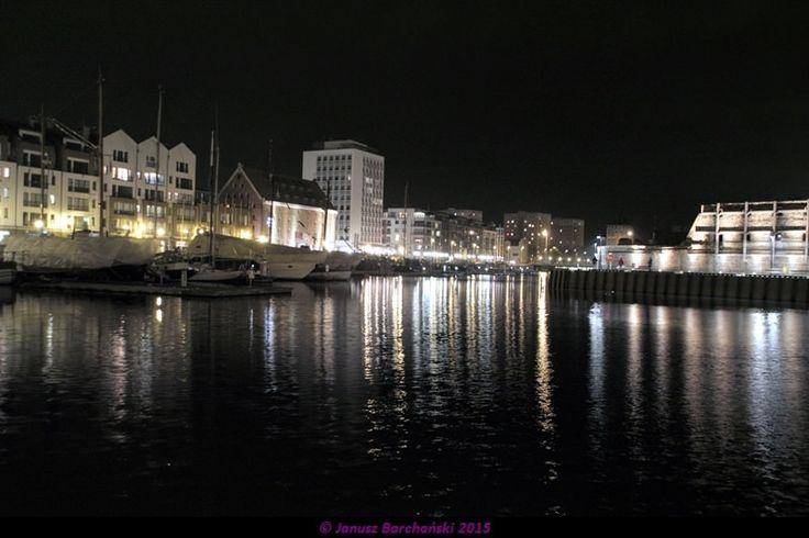 Gdańsk-Marina Gdańsk (3)..