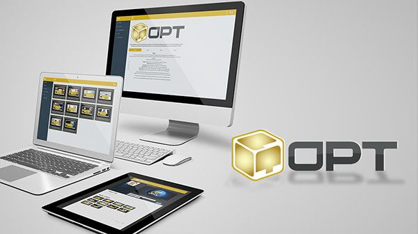OPT system, (launched 16th May) you can subscribe to the OPT system by purchasing a 28 days subscription in the OPN shop for 15€. The OPT system is also available in the Networks auto-shipment and in the professional networking advantage package for a period of 28 days.  www.SiteTalk.com/PlayAndEarn