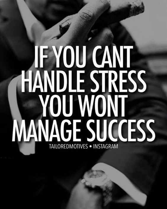 Motivational Quotes About Success: Best 25+ Motivational Thoughts Ideas On Pinterest