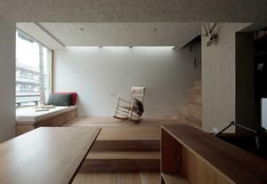 architettura-giapponese-moderna-casa-tokyo-1