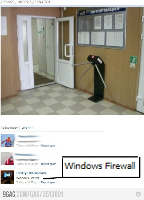 159 best security fails  u0026 funnies images on pinterest