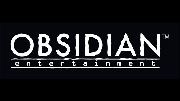 Bound Teams with Obsidian Entertainment and NY Times Bestselling Fantasy Author Richard Knaak