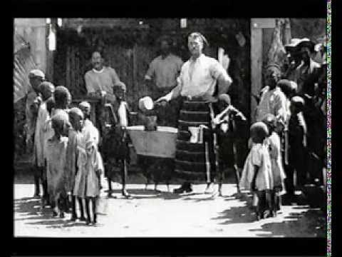 The Boer War, 2 of 4