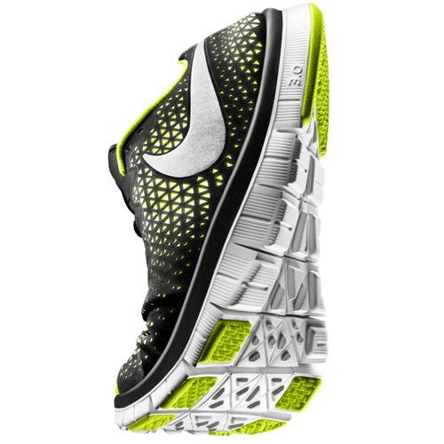 meet 2e751 95217 ... Nike Free Haven 3.0 ...