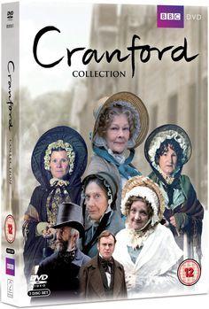 julia mckenzie in cranford | 1000+ ideas about Celia Imrie on Pinterest | Lucy Punch, Jon Polito ...