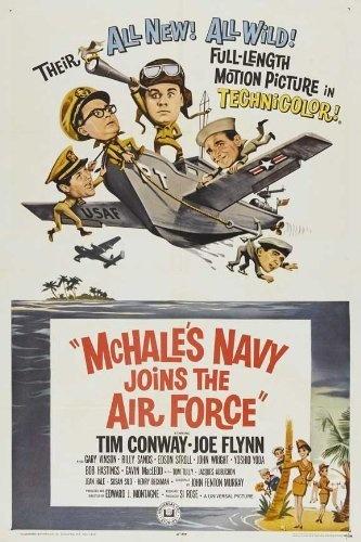 Tom Obrien Jeep >> 17 Best images about Mc Hale's Navy on Pinterest | Tv ...