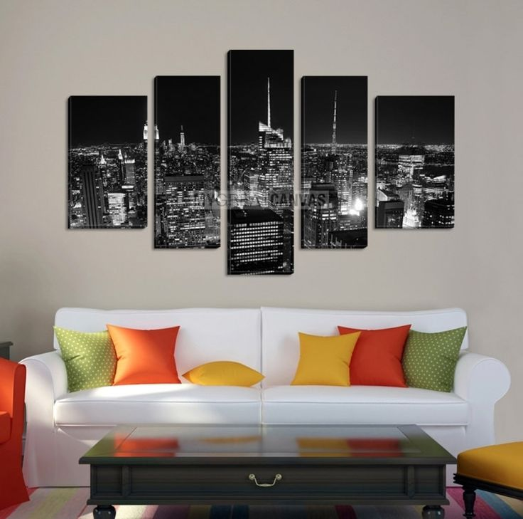 919 best Large Wall Art Canvas Printing images on Pinterest ...