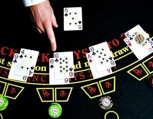 slots online casinos heart spielen