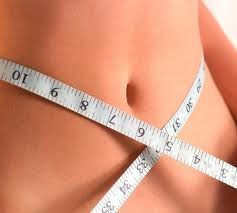 HCG diet plan by Nu Image Health-related Lose 30 lbs in 1 month Medically prescribe and physician monitored HCG weightloss program. Get more info about HCG diet at http://nuimagemedical.com