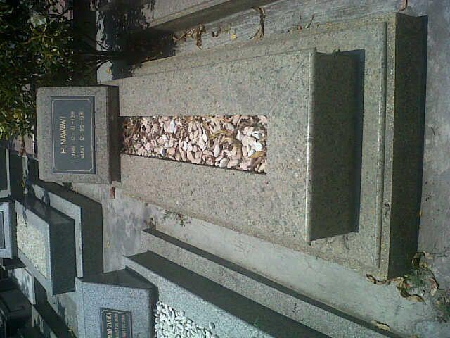 kijingan granit star wihte makam umum kontak kami :  03183315430  081357603030  081515441030