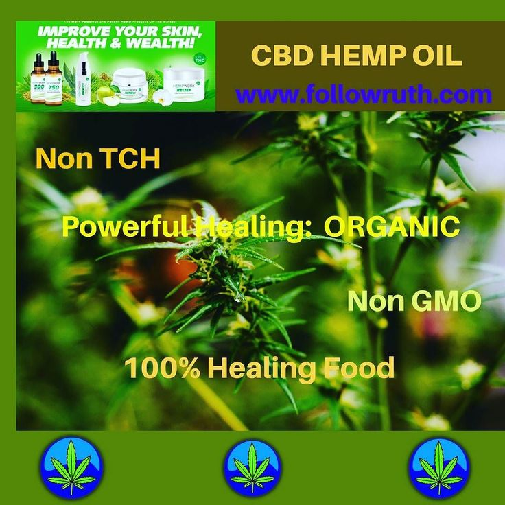 Find out more here: http://buyhempworx.info Pure 100% Organic Non-GMO Gluten Free LEGAL in 50 states - HEMPWORX CBD oil. MANY companies including most on the internet only have CBD oil that is 20-40% actual CBD the rest is 'filler' meaning chemicals or other products such as glycerin coconut oil sunflower oil are what comprise the other 60-80%! HEMPWORX CBD oil is the highest concentration at 80% Cannabidiol with the remaining 20% HEMP! All from the plant. That is why it is most powerful and…