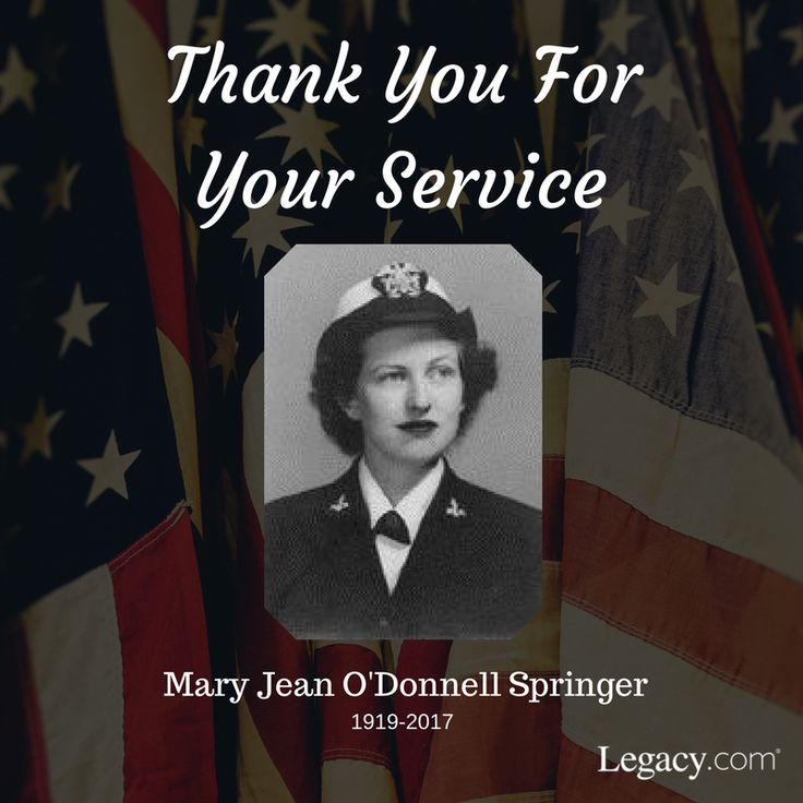 "Mary Jean O'Donnell Springer's Obituary on New York Times | ""Mary Jean was recruited by the Navy as a Lieutenant JG and was sent for naval intelligence training at Smith College. She served in Washington, D.C., during WWII, where she was responsible for gathering and analyzing intelligence on enemy warships, frequently working in the office of Admiral Nimitz."""