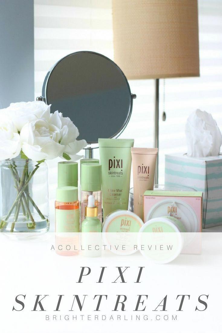 Fettige Hautpflegeprodukte | Facerange | Hautpflege-Schönheitscreme 20190925 – Caring for our skin