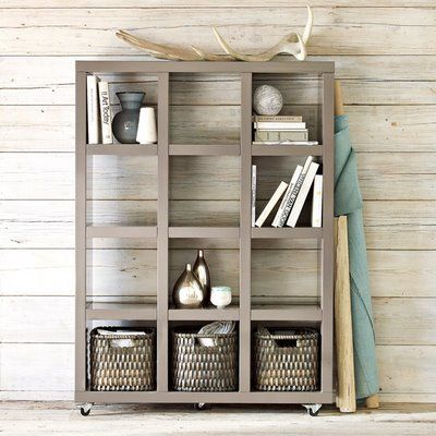 i want to paint my black expedit, so that it looks like this...