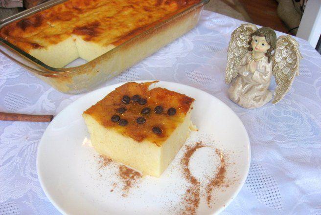 Retete Culinare - Galatopita