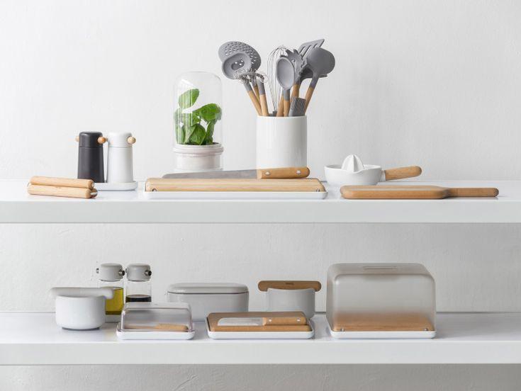 193 best DESIGN / kitchen images on Pinterest | Cooking ware ...