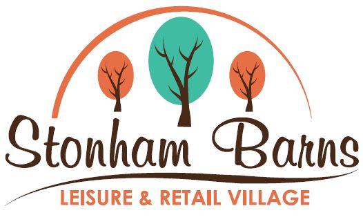 Stonham Barns Leisure & Retail Complex