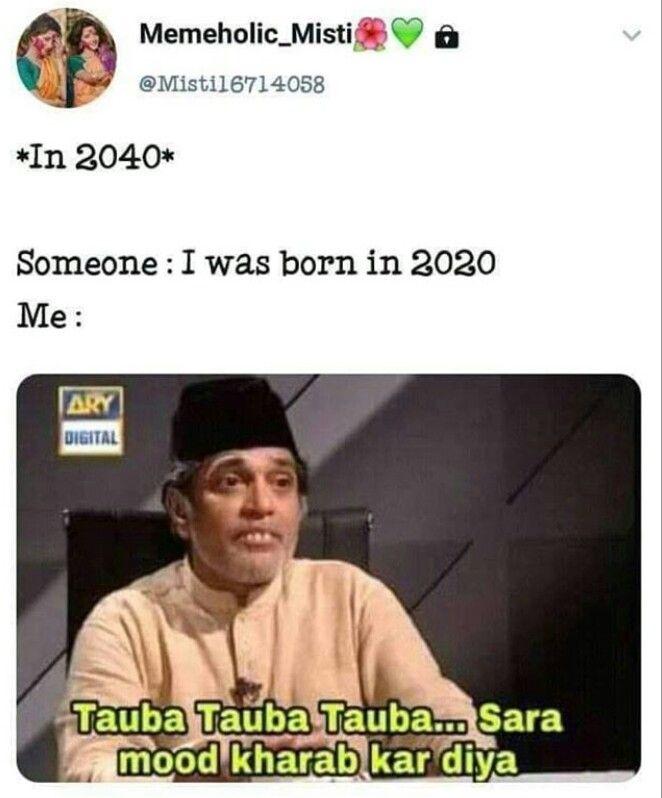 Tauba Tauba Latest Funny Jokes Funny English Jokes Funny Fun Facts