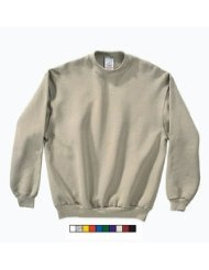 Fruit of the Loom® - Set-In Sweatshirt