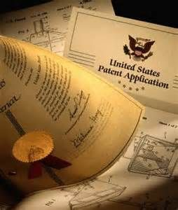 Our translators and interpreters can help you & provide quick and effective Power of Attorney Translation&Patents Translation services.