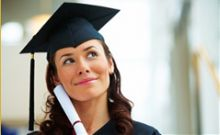 Full scholarships for Masters Courses in the UK | The Scholarship Hub