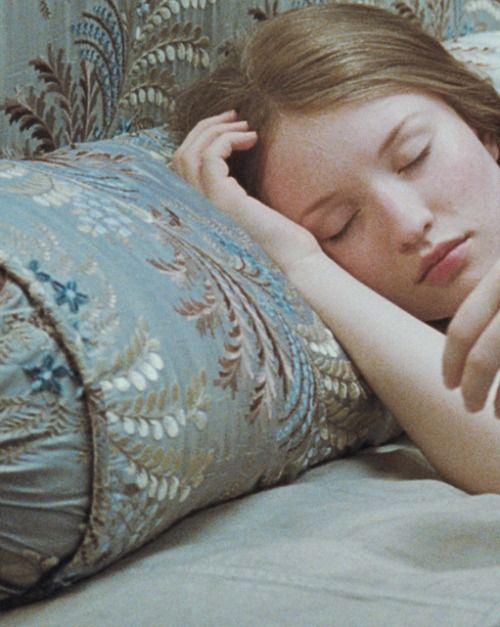seabois: emily browning in sleeping beauty