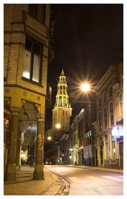 Explore Maarten Westmaas' photos on Flickr. Maarten Westmaas has uploaded 37 photos to Flickr.
