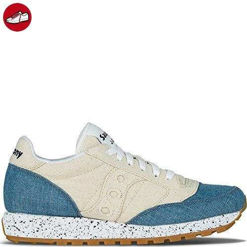 Adidas , Damen Sneaker weiß Bianco 37.5 - Adidas sneaker (*Partner-Link)