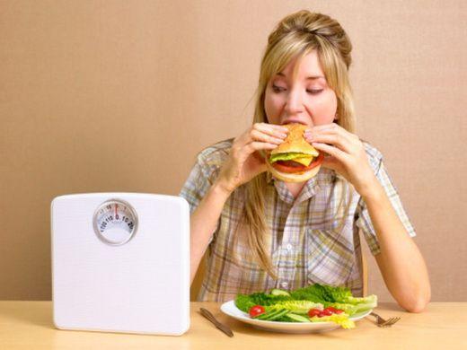диета дюкана рецепты для чередования