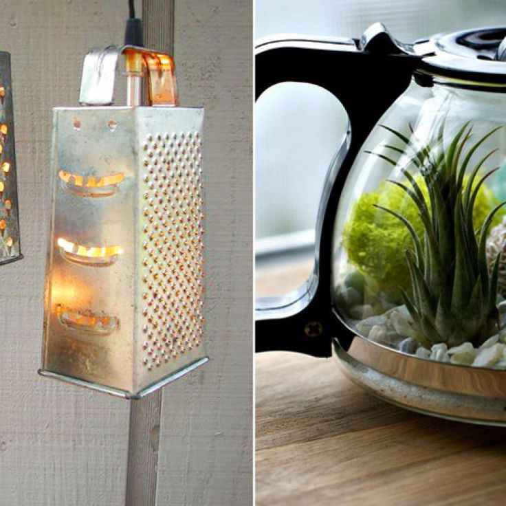 die besten 25 kaffeekanne basteln ideen auf pinterest kaffeedose schneemann hut hut mittel. Black Bedroom Furniture Sets. Home Design Ideas