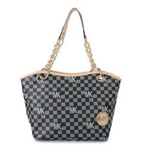 low-priced Michael Kors Jet Set Chain Medium Grey Shoulder Bags Outlet deal online, save up to 90% off dokuz limited offer, no duty and free shipping.#handbags #design #totebag #fashionbag #shoppingbag #womenbag #womensfashion #luxurydesign #luxurybag #michaelkors #handbagsale #michaelkorshandbags #totebag #shoppingbag