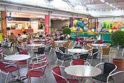 Mit Kindern essen gehen in München