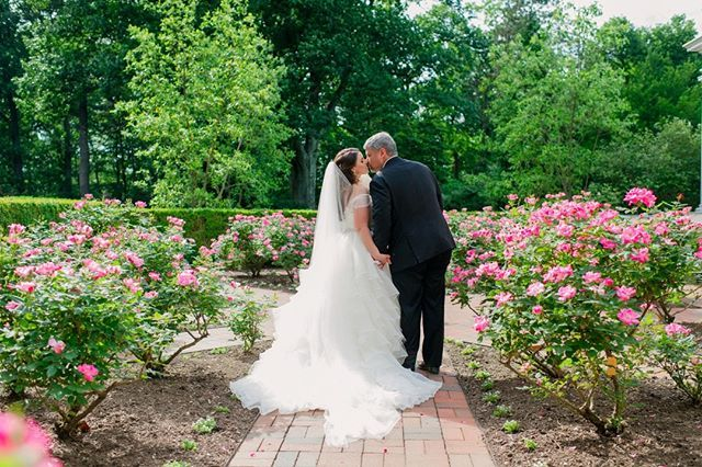 New Jersey Wedding Photographer Nj Weddings Bride Groom Monmouth County Photographer Wedding Photography Wedding Photos Love Marriage Wedding Gown Bri