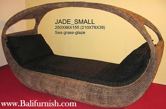 Comcheap Modern Outdoor Furniture : Indonesian Rattan Furniture