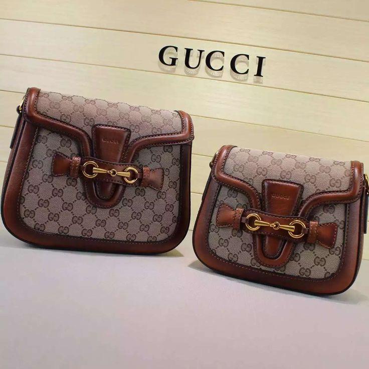 gucci Bag, ID : 42937(FORSALE:a@yybags.com), gucci metal briefcase, gucci discount briefcases, house gucci, gucci inexpensive handbags, gucci buy designer handbags, gucci bag designs, gucci bags and purses, gucci e store, gucci munich, gucci small womens wallet, gucci luggage backpack, gucci shop online usa, gucci leather purse sale #gucciBag #gucci #gucci #clearance