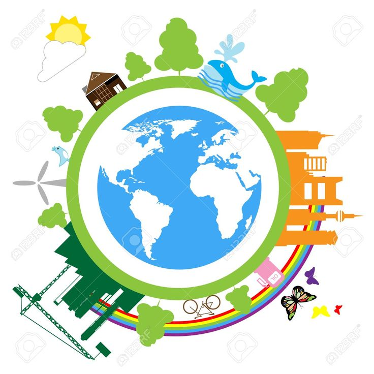 Image result for recycle and pollution