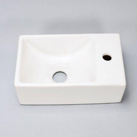 15 best lave mains rue du bain images on pinterest. Black Bedroom Furniture Sets. Home Design Ideas