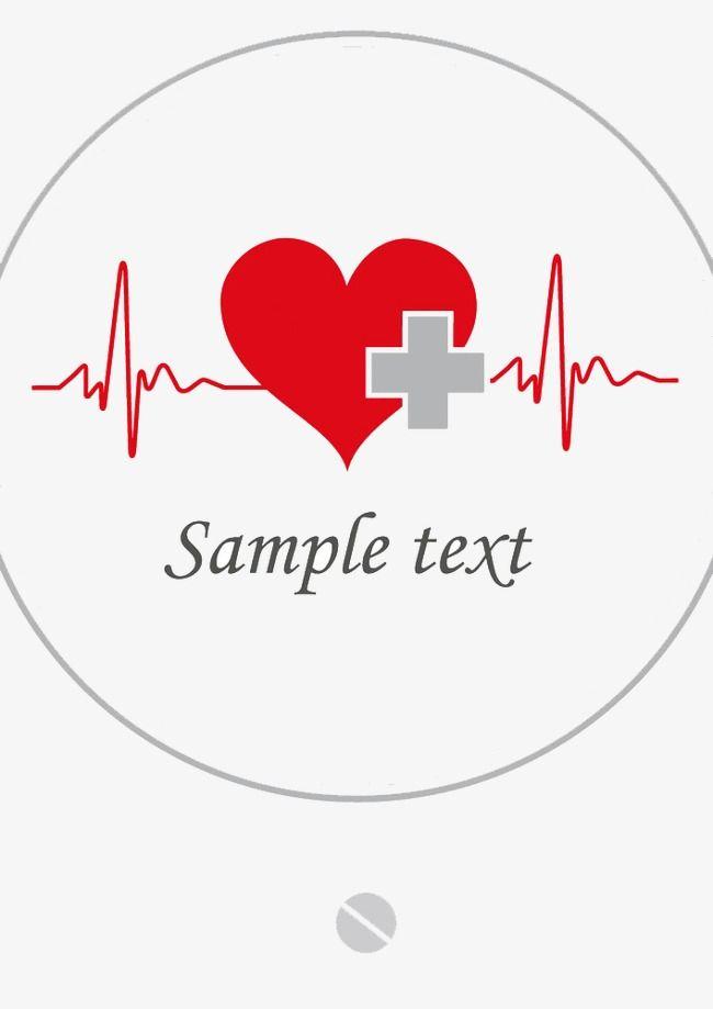 Medical Background Design Love Drug Icon Png Transparent