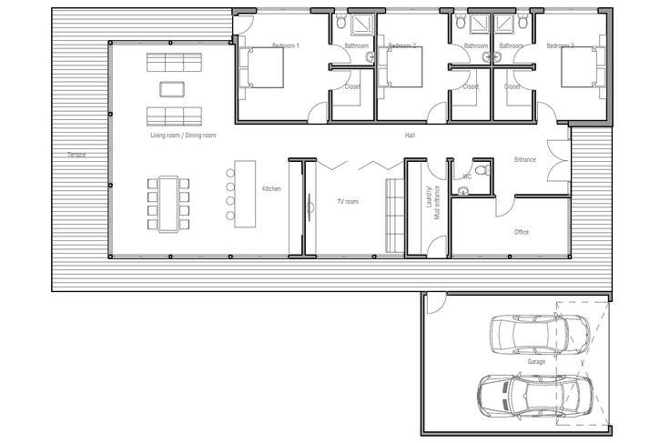 house design contemporary-home-ch163 13
