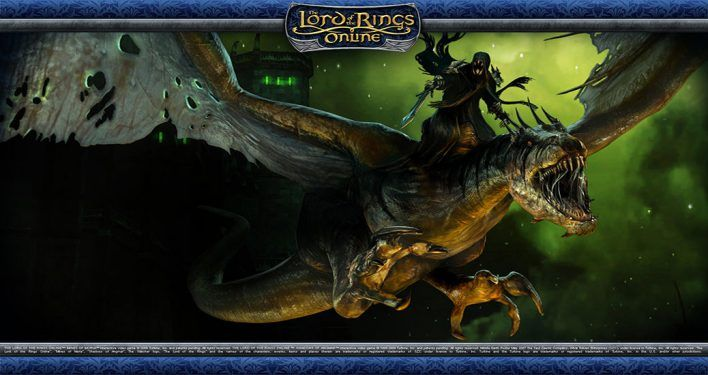 85 Games Like Dungeons and Dragons Online – Games Like