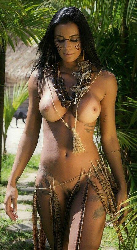 Sex of myanmar model girl photo