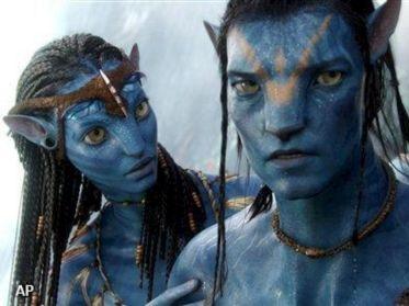 """James Cameron werkt al jaren aan Avatar 2 maar heeft het al over een vierde film. Hij wil alleen nog maar Avatar-films en documentaires over de oceaan maken. """"Ik zit in de Avatar-business, punt"""", zegt de regisseur in een interview met The New York Times. """"Ik maak Avatar 2, Avatar 3 en misschien Avatar 4 en ik produceer films van andere mensen."""""""
