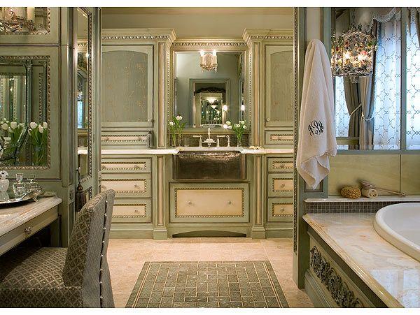 176 Best Baths Images On Pinterest
