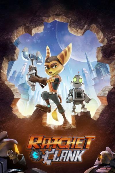 https://www.reddit.com/4jcf1m [.PuTLOCkeR.]!!.> ['Ratchet and Clank '] Movie. DOWNLOAD. Full.HDq. WatcH