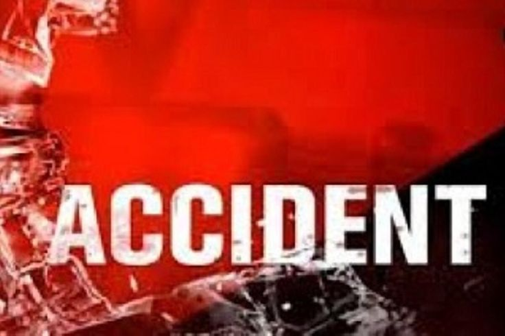 Two Dead In Fatal Accident At Asafo Accident Saint Philip Bike