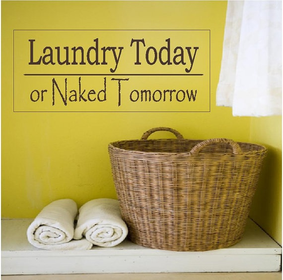 126 best Laundry Room images on Pinterest | Custom in, Room and ...